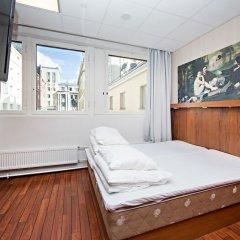 Отель Omena Hotel Yrjonkatu Финляндия, Хельсинки - 9 отзывов об отеле, цены и фото номеров - забронировать отель Omena Hotel Yrjonkatu онлайн фото 2