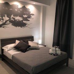 Отель Bealù Сиракуза комната для гостей фото 4