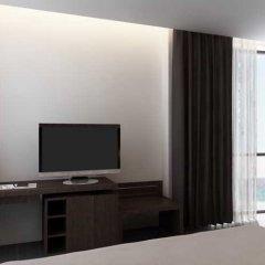 Отель Melia Danang удобства в номере фото 2