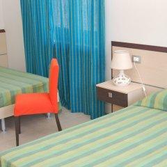 Отель Solìa Bed & Breakfast Скалея комната для гостей фото 2