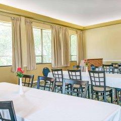 Отель Days Inn Arlington США, Арлингтон - отзывы, цены и фото номеров - забронировать отель Days Inn Arlington онлайн питание фото 3