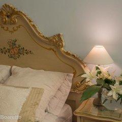 Отель Residenza Al Pozzo Италия, Венеция - отзывы, цены и фото номеров - забронировать отель Residenza Al Pozzo онлайн удобства в номере фото 2