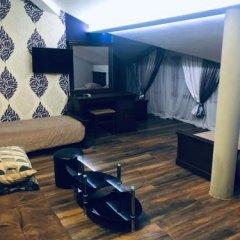 Vival Hotel Видин развлечения