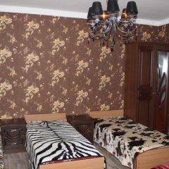 Гостиница House On Kazachya в Сочи отзывы, цены и фото номеров - забронировать гостиницу House On Kazachya онлайн комната для гостей фото 3