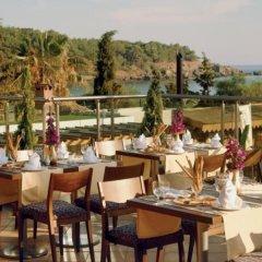 Riva Club N Hotel Окурджалар помещение для мероприятий