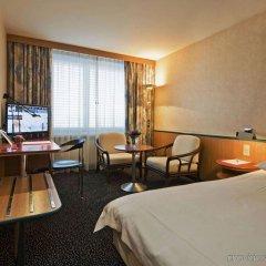 Отель Guest'S House Цюрих комната для гостей фото 3