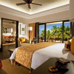 Отель The Leela Goa Индия, Гоа - 8 отзывов об отеле, цены и фото номеров - забронировать отель The Leela Goa онлайн комната для гостей фото 3