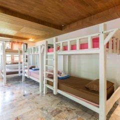 Отель Bottle Beach 1 Resort детские мероприятия