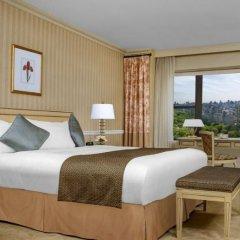 Park Lane Hotel 4* Стандартный номер с двуспальной кроватью фото 8