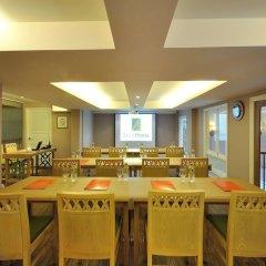 Salil Hotel Sukhumvit - Soi Thonglor 1 фото 2