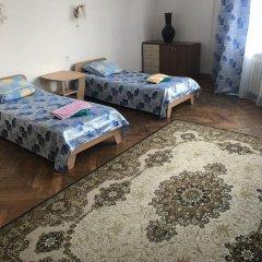 Гостиница Крым Ялта детские мероприятия