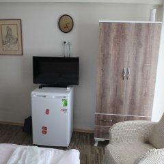 Rooster Hostel Турция, Измир - отзывы, цены и фото номеров - забронировать отель Rooster Hostel онлайн удобства в номере