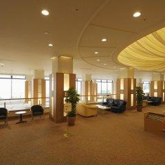 Hotel Mt. Fuji Яманакако интерьер отеля