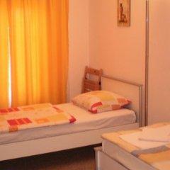 Отель Pension Europa Прага детские мероприятия фото 2