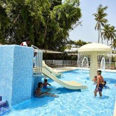 Отель RIU Palace Punta Cana All Inclusive Доминикана, Пунта Кана - 9 отзывов об отеле, цены и фото номеров - забронировать отель RIU Palace Punta Cana All Inclusive онлайн детские мероприятия фото 2