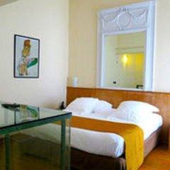 Hotel du Jeu de Paume комната для гостей фото 4