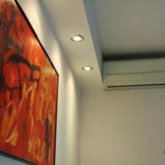 Отель B&B Il Ciliegio Италия, Леньяно - отзывы, цены и фото номеров - забронировать отель B&B Il Ciliegio онлайн удобства в номере фото 2
