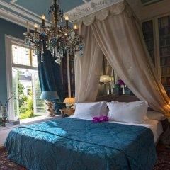 Отель Breitner House Нидерланды, Амстердам - 1 отзыв об отеле, цены и фото номеров - забронировать отель Breitner House онлайн комната для гостей