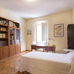 Отель House Zamboni 12 Италия, Болонья - отзывы, цены и фото номеров - забронировать отель House Zamboni 12 онлайн удобства в номере