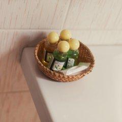 Гостиница Золотая Набережная ванная