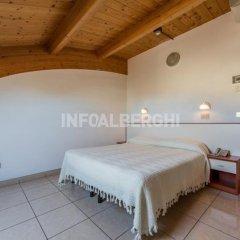 Hotel Luana комната для гостей фото 4