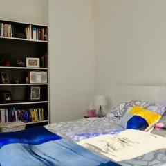 Отель Modern 1 Bedroom Flat in Finsbury Park Великобритания, Лондон - отзывы, цены и фото номеров - забронировать отель Modern 1 Bedroom Flat in Finsbury Park онлайн детские мероприятия
