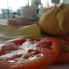 Отель Yiorgos Греция, Кос - отзывы, цены и фото номеров - забронировать отель Yiorgos онлайн питание