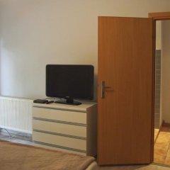 Отель Sopocki Dworek Sopot удобства в номере