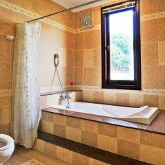 Отель Ky Hoa Hotel Vung Tau Вьетнам, Вунгтау - отзывы, цены и фото номеров - забронировать отель Ky Hoa Hotel Vung Tau онлайн фото 11