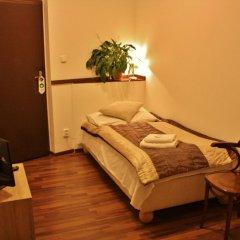 Hotel Koruna комната для гостей фото 2