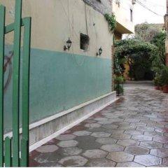 Отель Livia Албания, Тирана - отзывы, цены и фото номеров - забронировать отель Livia онлайн парковка