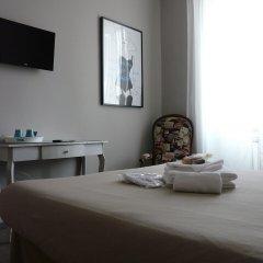 Отель Li Rioni Bed & Breakfast Рим фото 5