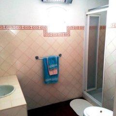 Отель Hostel Wish&Stay Португалия, Албуфейра - отзывы, цены и фото номеров - забронировать отель Hostel Wish&Stay онлайн комната для гостей фото 5