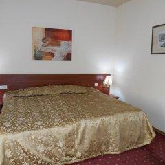 Отель Armenian Royal Palace Армения, Ереван - отзывы, цены и фото номеров - забронировать отель Armenian Royal Palace онлайн комната для гостей фото 10