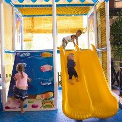 Отель Seahorse Resort & Spa Фантхьет детские мероприятия