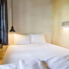 Отель Box Poshtel Phuket Таиланд, Пхукет - отзывы, цены и фото номеров - забронировать отель Box Poshtel Phuket онлайн комната для гостей фото 2