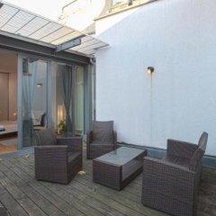 Отель Lodge-Leipzig Германия, Лейпциг - отзывы, цены и фото номеров - забронировать отель Lodge-Leipzig онлайн фото 4