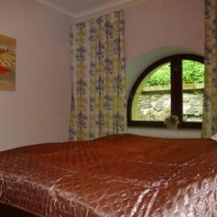 Отель Residence Hamelika комната для гостей фото 2