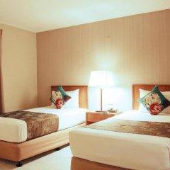 Отель Kimberly Manila Филиппины, Манила - отзывы, цены и фото номеров - забронировать отель Kimberly Manila онлайн детские мероприятия фото 2