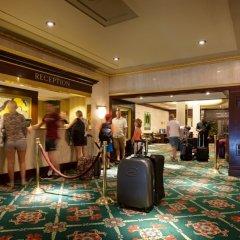 Отель Wellington Hotel США, Нью-Йорк - 10 отзывов об отеле, цены и фото номеров - забронировать отель Wellington Hotel онлайн помещение для мероприятий