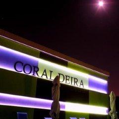 Coral Dubai Deira Hotel городской автобус