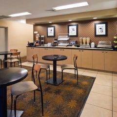 Отель Best Western Inn & Conference Center питание фото 3