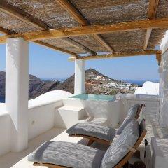 Отель Rocabella Santorini Hotel Греция, Остров Санторини - отзывы, цены и фото номеров - забронировать отель Rocabella Santorini Hotel онлайн