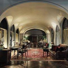 Hotel Muse Bangkok Langsuan - A Mgallery Collection гостиничный бар