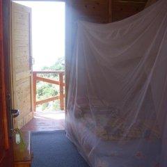 Full Moon Camp Турция, Кабак - отзывы, цены и фото номеров - забронировать отель Full Moon Camp онлайн комната для гостей фото 5