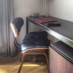 Beverly Hills Hotel Брюссель удобства в номере фото 2