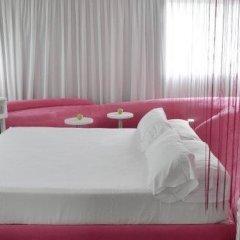 Отель Room Mate Óscar удобства в номере фото 2