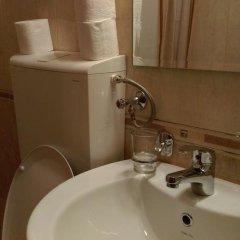 Отель Maša Черногория, Будва - отзывы, цены и фото номеров - забронировать отель Maša онлайн ванная фото 2