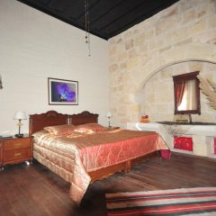 Отель Konak Efsus комната для гостей фото 3