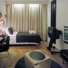 Hotel Scandic Kungsgatan Стокгольм спа фото 2
